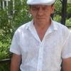 Андрей, 52, г.Актобе (Актюбинск)