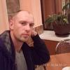 Александр Хвостов, 33, г.Конотоп