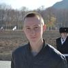 Александр Гордиенко, 18, г.Донецк