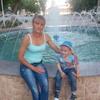 Лилия, 32, г.Киселевск