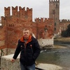 Сергій, 38, г.Житомир