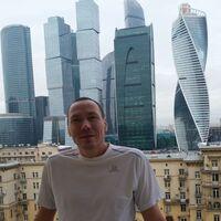 edson, 36 лет, Козерог, Ижевск