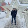 Евгений, 41, г.Ярославль