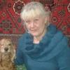 Наташа, 51, г.Черкассы