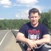Vasili, 31, г.Екатеринбург