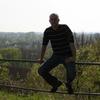 Sergej, 29, г.Гамбург