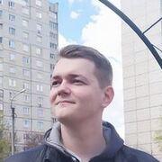 Алексей 25 Харьков