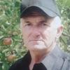 zivko, 74, г.Крагуевац