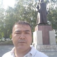 Икболжон, 42 года, Водолей, Нижний Новгород