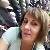 Анна, 55, г.Москва