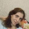 Inna, 42, г.Луцк
