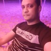 Imran Syed, 28, Bengaluru