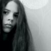Sonia 😉, 18, г.Житомир