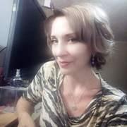 Ольга 40 лет (Стрелец) Абакан