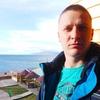 Дмитрий, 30, г.Бодайбо
