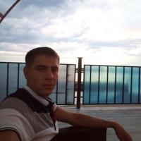Сергей, 31 год, Водолей, Саратов
