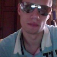 Андрей, 29 лет, Стрелец, Москва