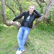 Игорь Нещерет, 34