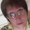 Olga, 45, Ishimbay