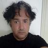 Miyyy, 58, г.Аккра