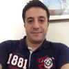 yaman, 41, г.Фунафути