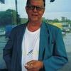 Matvey, 60, Yekaterinburg