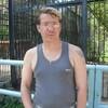 Александр Ковшов, 42, г.Бердск