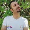 Zafer, 20, г.Стамбул