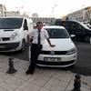 Omer, 29, г.Канны