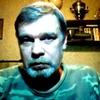 Michail, 51, г.Вильнюс