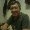 Анатолий, 49, г.Керчь