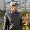 Александр, 50, г.Обнинск