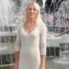 Алина, 28, Володимир-Волинський