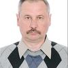 Иван, 54, г.Экибастуз