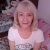 Тамара, 59, г.Рубцовск