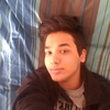 Erfan, 18, г.Тегеран