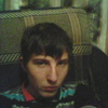Максим, 18, г.Майкоп