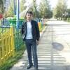 Руслан, 30, г.Новочеркасск