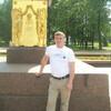 Дмитрий, 43, г.Нижневартовск