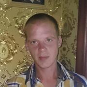 Сергей 20 Лисичанск