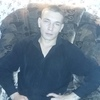 Степан, 25, г.Артем