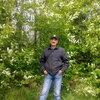 Александр, 56, г.Инта