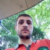 Hayk, 32, г.Ереван