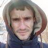 Михаил, 29, г.Белгород