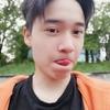 Kai, 17, г.Алматы́