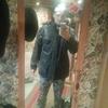 Fey67RUs, 25, г.Ярцево