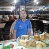 Sergey, 37, Харків