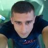 Саша Гантюк, 23, г.Черновцы