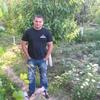 Павел, 33, г.Шымкент (Чимкент)