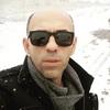 Coşkun, 47, г.Ескисехир